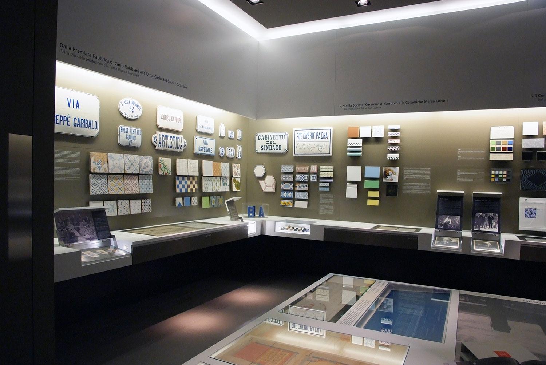 Marca Corona Galerie | Marca Corona