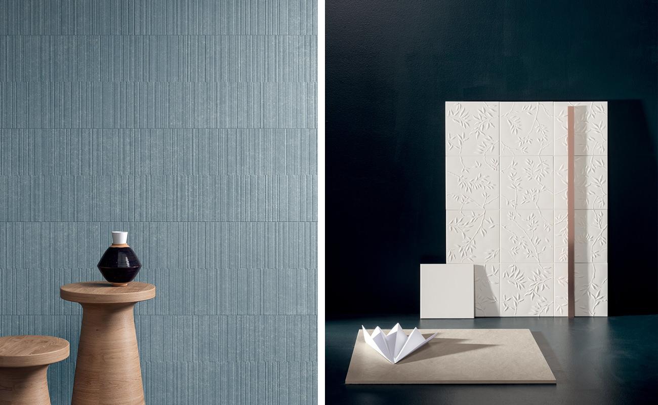 Japandi Stil Der Neue Trend 2020 Fur Ein Haus Wie Man Es Aus Den Architekturzeitschriften Kennt Marca Corona