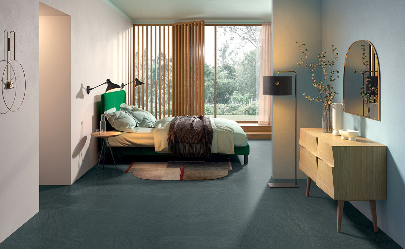 Japandi Design The New Home Trend Of 2020 Marca Corona