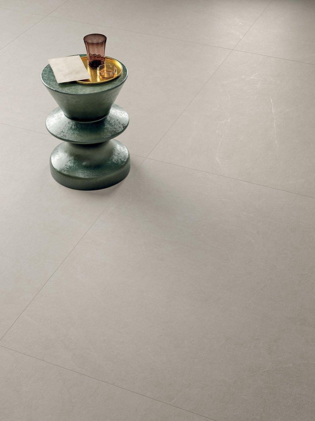Arkistone elegant floor tiles   Marca Corona
