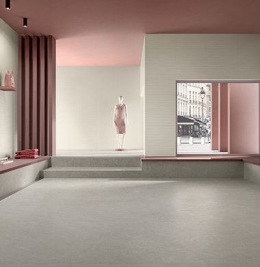 COMMERCIAL Bold | Marca Corona ceramic tiles