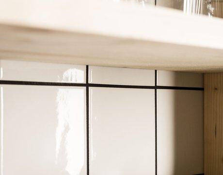 Rivestimenti cucina moderna luxury mattonelle per cucina