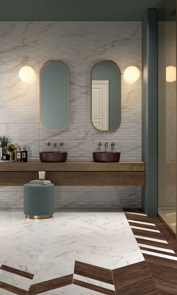 Ceramic tiles collection, Tiles collection, Floor tiles collections ...