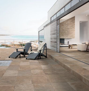 Springstone | Marca Corona ceramic tiles