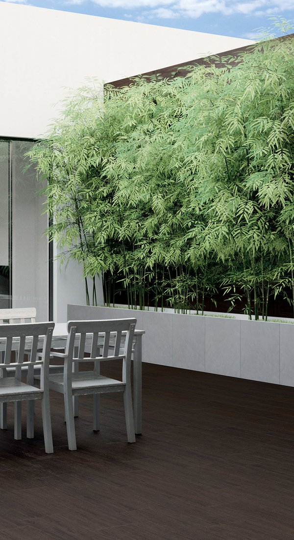 OUTDOOR Prestige | Marca Corona ceramic tiles