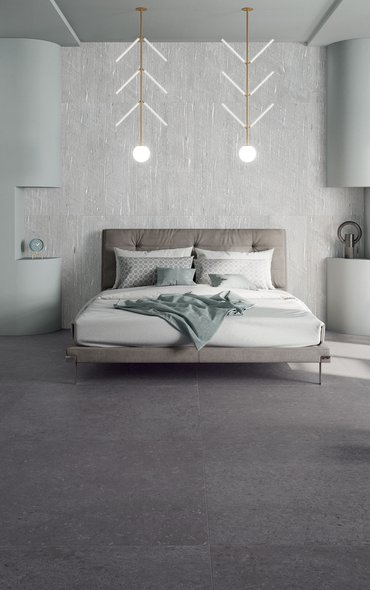 PIASTRELLE PER LA CUCINA, LIVING E CAMERA DA LETTO Tide Road | Marca Corona ceramic tiles