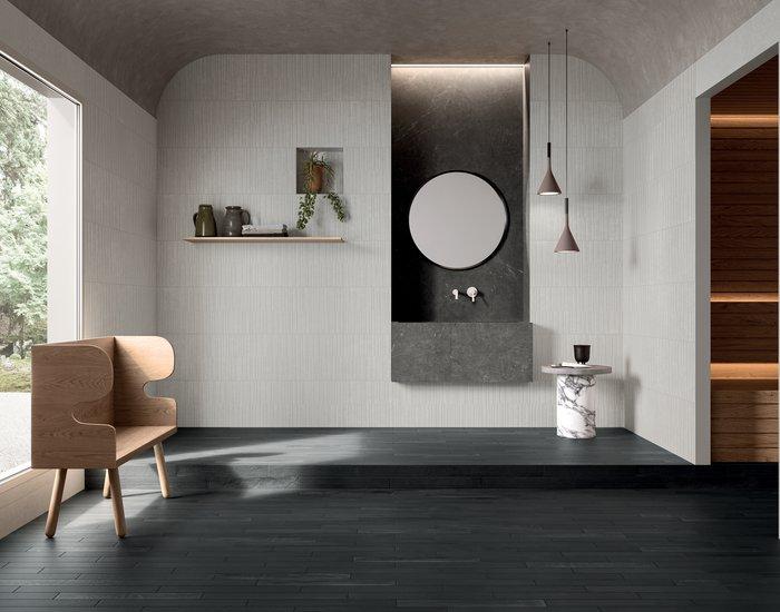 Texture piastrelle gres home quintessenza ceramiche i pavimenti