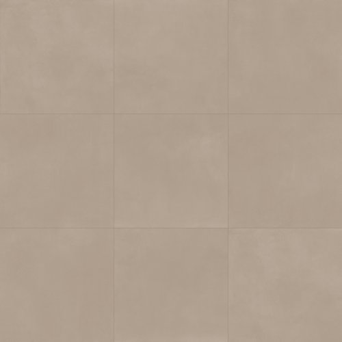 OVERCLAY TAUPE
