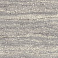 MOTIF TRAVERTINO SILVER TRAMA MICRO 20 (20x20 cm)