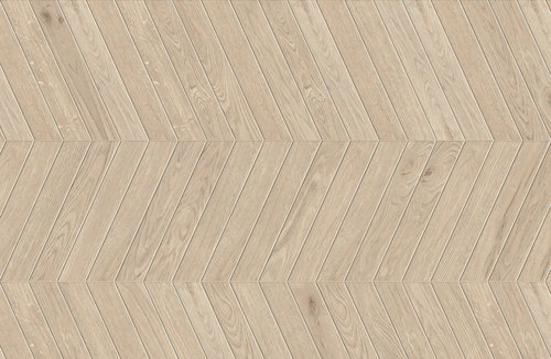 LAGOM NATURAL LIGHT CHEVRON A+B