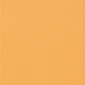 COLORMIX ORANGE