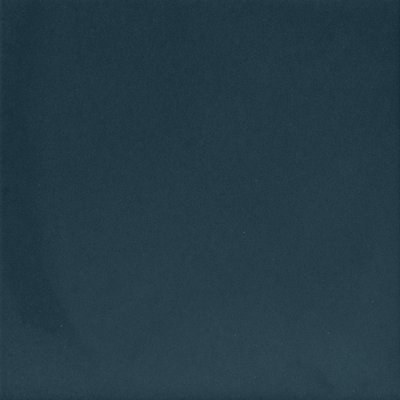 4D PLAIN DEEP BLUE