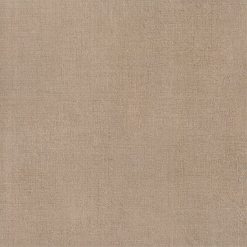 TEXTILE EXTRA SAND
