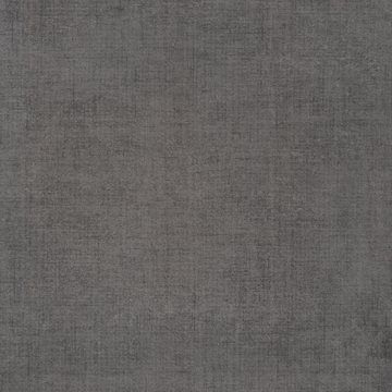 TEXTILE EXTRA TAUPE