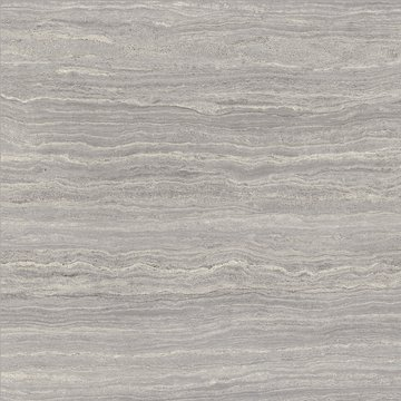 MOTIF EXTRA TRAVERTINO SILVER