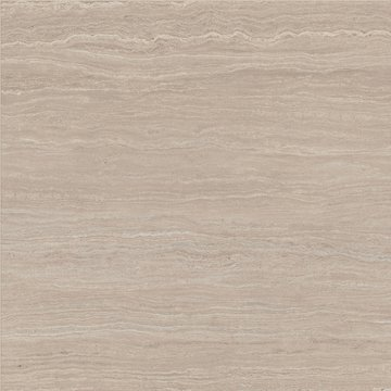MOTIF EXTRA TRAVERTINO BEIGE