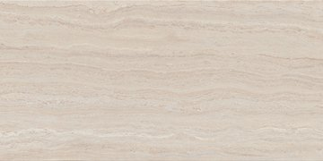 MOTIF EXTRA TRAVERTINO BEIGE RIV