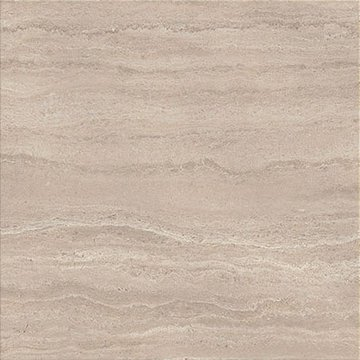 MOTIF TRAVERTINO BEIGE