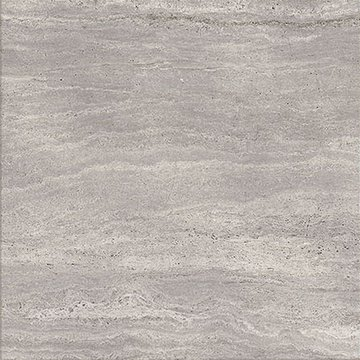 MOTIF TRAVERTINO SILVER