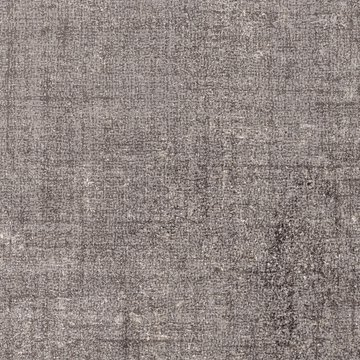 TEXTILE TAUPE