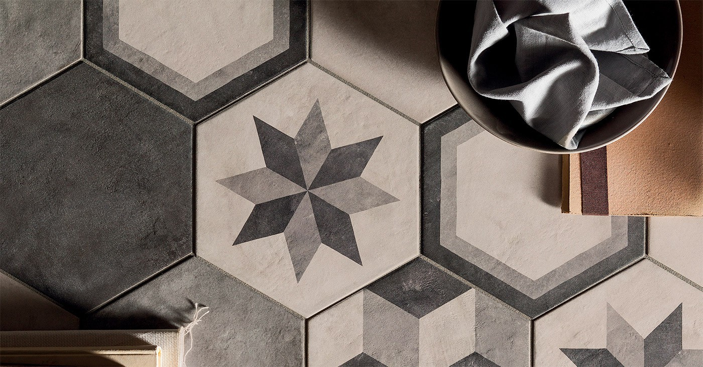 Ceramic Tiles Collection Tiles Collection Floor Tiles Collections